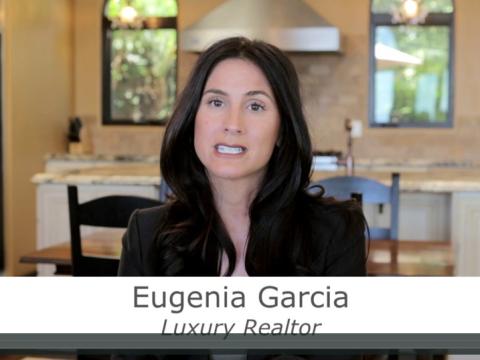 Eugenia_Garcia_Testimonial