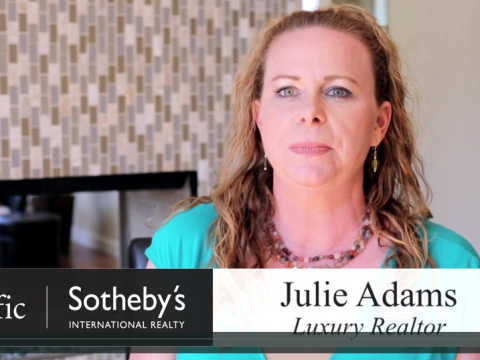 Julie_Adams_Testimonial