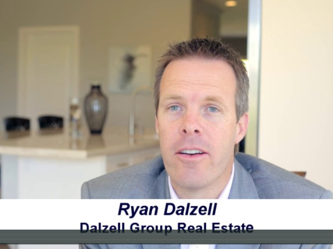 Ryan_Dalzell_Testimonial