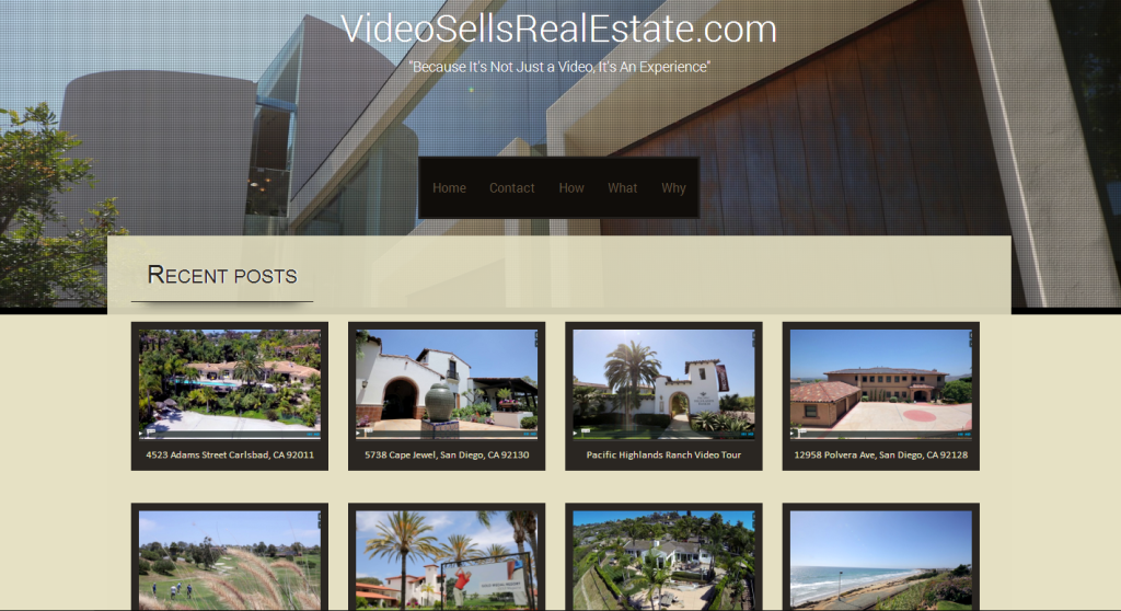 Video_Sells_Real_Estate