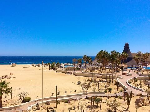 Travel Cabo San Lucas