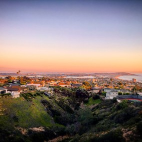 5775 La Jolla Mesa Dr   La Jolla, CA
