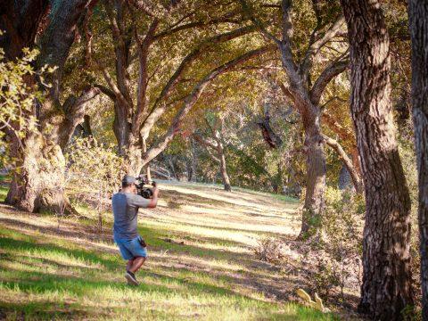 San Diego - Escondido Ranch - Phil Gibbs (IG)