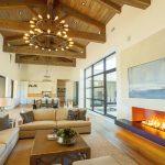 _San Diego - Rancho Santa Fe - 16568 La Gracia - Dalzell Group - Homes (IG) (1)