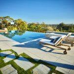 San Diego - Rancho Santa Fe - 16568 La Gracia - Dalzell Group - Homes (IG)