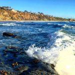San Diego - Encinitas - Swamis Beach - Empowerment Conference