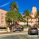 San Diego - La Jolla Muirlands Home - La Jolla Village - La Valencia