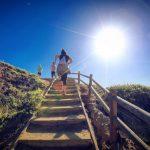 San Diego - La Jolla Muirlands Home - Torrey Pines