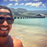 Hawaii - Kauai - Hanalei Bay - Mind Success