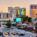 Sotheby's Video Marketing Pane | Las Vegas (1)