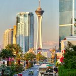 Sotheby's Video Marketing Pane | Las Vegas (2)