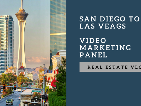 Sotheby's Video Marketing Panel | Real Estate Vlog
