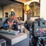 Creating a Library of Videos | Real Estate Marketing Videos