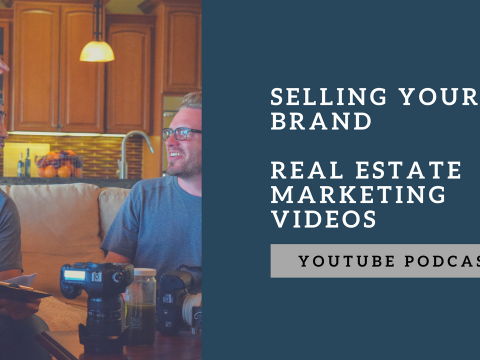 Real Estate Vlog | Real Estate Marketing Videos